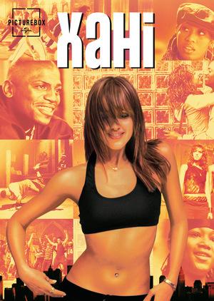 Фільм «Хані» (2003)