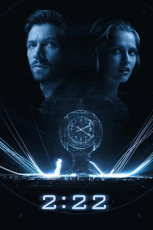 Фільм «2:22» (2017)
