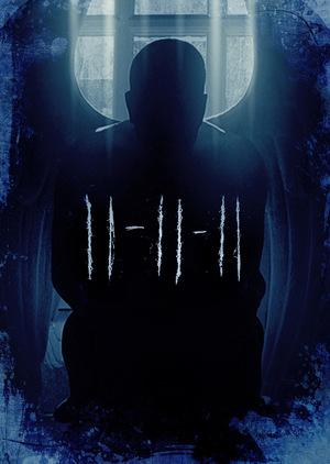 Фільм «11-11-11» (2011)