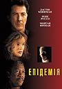 Фільм «Епідемія» (1995)
