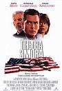 Фільм «Тіньова змова» (1996)