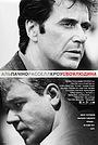 Фільм «Своя людина» (1999)