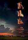 Фільм «Три білборди за межами Еббінга, штат Міссурі» (2017)