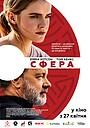 Фільм «Сфера» (2017)