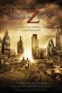 Фільм «Нова ера Z» (2016)