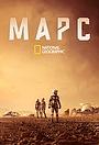 Серіал «Марс» (2016 – 2018)