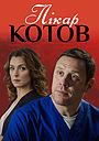 Серіал «Лікар Котов» (2018)
