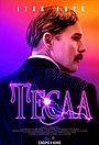 Фільм «Тесла» (2020)
