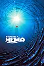 Мультфільм «В пошуках Немо» (2003)