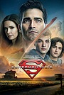 Серіал «Супермен і Лоїс» (2021 – ...)