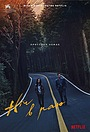 Фільм «Ніч у раю» (2020)