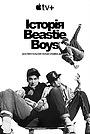 Фільм «Історія Beastie Boys» (2020)