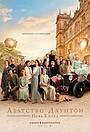 Фільм «Абатство Даунтон 2» (2022)