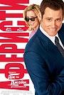 Фільм «Аферисти Дік та Джейн розважаються» (2005)
