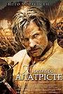 Фільм «Капітан Алатрісте» (2006)