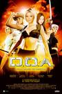Фільм «D.O.A.: Живим або мертвим» (2006)