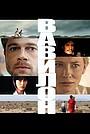 Фільм «Вавилон» (2006)