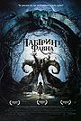 Фільм «Лабіринт Фавна» (2006)