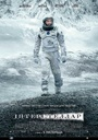 Фільм «Інтерстеллар» (2014)