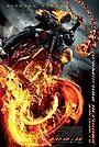 Фільм «Примарний вершник 2» (2012)