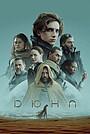 Фільм «Дюна» (2021)