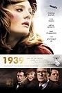 Фільм «1939» (2009)