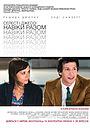 Фільм «Селест і Джессі: Навіки разом» (2012)