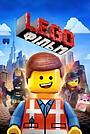 Мультфільм «Lego фільм» (2014)