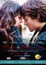 Фільм «Ромео і Джульєтта» (2013)