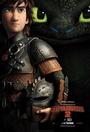Мультфільм «Як приборкати дракона 2» (2014)