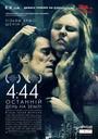 Фільм «4:44 Останній день на Землі» (2011)