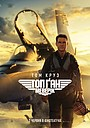 Фільм «Кращий стрілець: Меверік» (2021)