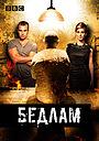 Серіал «Бедлам» (2011 – 2013)