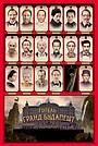 Фільм «Готель «Гранд Будапешт»» (2014)