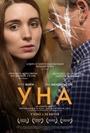 Фільм «Уна» (2016)