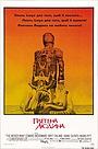 Фільм «Плетена людина» (1973)