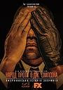 Серіал «Американська історія злочинів» (2016 – ...)