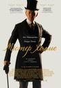 Фільм «Містер Холмс» (2015)