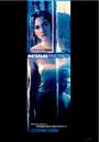 Фільм «Фатальна пристрасть» (2015)