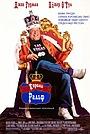 Фільм «Король Ральф» (1990)