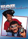 Фільм «Поліцейський і половинка» (1993)